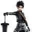 Figurine Sword Art Online Kirito Fairy Dance SAO
