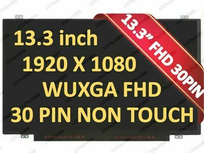 "Acer Aspire E5-531-C7Y7// E5-531-C01E 15.6/"" LCD LED SLIM Laptop Screen E5-531"