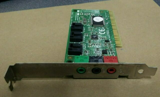 CT5806 SOUND CARD DRIVERS DOWNLOAD (2019)