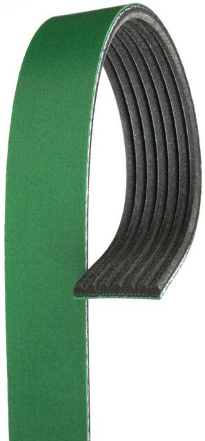Gates K071056HD V-Belt
