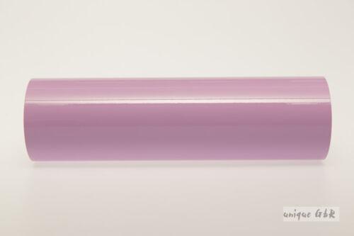 Plotterfolie ORACAL  621  5m x 31cm  flieder 042