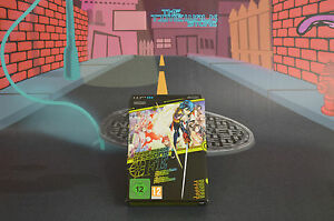 TOKYO-MIRAGE-SESSIONS-FE-NUEVO-NEW-WIIU-COMBINED-SHIPPING
