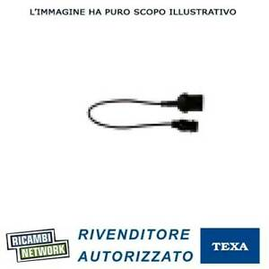 CAVO-TEXA-Kit-cavi-alimentazione-batteria-e-adapter-BIKE-per-NAVIGATOR-NANO-S