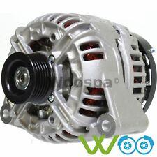Lichtmaschine Generator Mercedes Benz C CLK E 240 280 Viano Vito AMG 320 120A