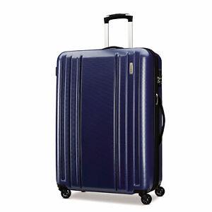 Samsonite Carbon 2 Large Spinner - Luggage
