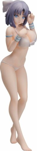 Senran Kagura PEACH BEACH SPLASH Yumi Swimsuit Ver 1//12 scale figure