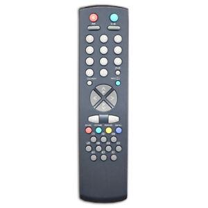 Original-Remote-Control-for-Alba-CTV-4851