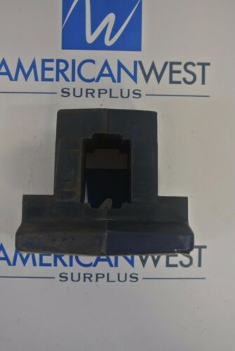 FURNAS D71221-31 Dual Voltage Coil 120 208 240 Volt USED