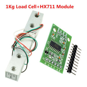 1KG-Scale-Load-Cell-Weight-Weighing-Sensor-HX711-Weighing-Sensors-AD-Module