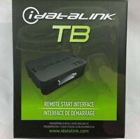 Idatalink Ads-tb Multi-platform Transponder Bypass Adstb