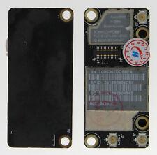 MacBook Pro Unibody AirPort WiFI Card 661-5515 BCM943224 A1286 A1342 G76