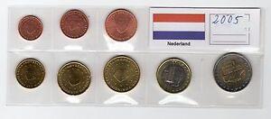 Niederland KMS 2005 - Glinde, Deutschland - Niederland KMS 2005 - Glinde, Deutschland
