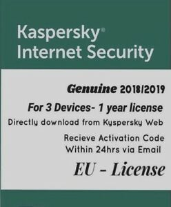 Kaspersky-Internet-Security-2018-2019-3-Multi-Devices-1-Year-License-Download