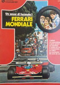 I-QUADERNI-DE-LA-GAZZETTA-DELLO-SPORT-OTTOBRE-1979-FERRARI-MONDIALE