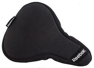 Reebok-Fahrrad-Sattelschutz-RCA1-15004