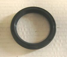 Classic Mini Rover Mini Cooper Clutch Flywheel housing Uprated Oil Seal LUF10005