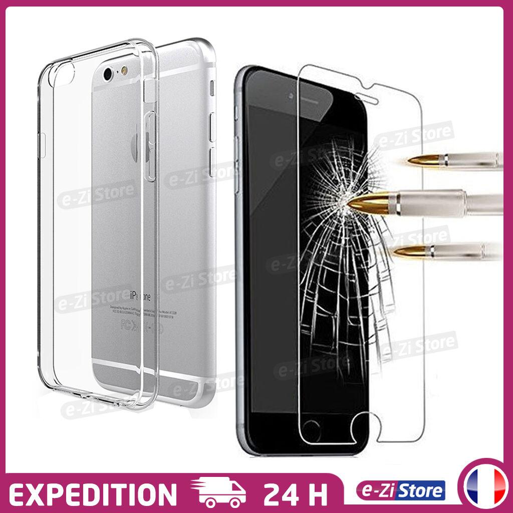 cable chargeur secteur 2a usb prise adaptateur pour iphone 7 7 6 6 5 ipad 5 ebay. Black Bedroom Furniture Sets. Home Design Ideas