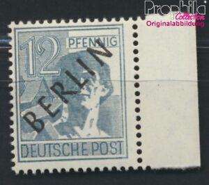 Berlin-West-5x-geprueft-postfrisch-1948-Schwarzaufdruck-8984551