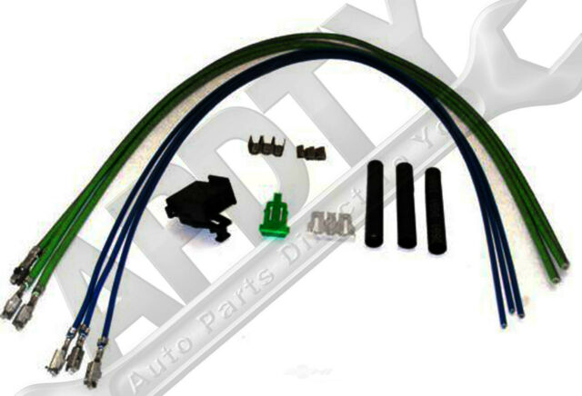 2001 Jeep Grand Cherokee Blower Motor Resistor Wiring Database