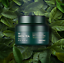 TONYMOLY-The-Chok-Chok-Green-Tea-Watery-Intense-Gel-Cream-60ml-K-Cosmetic thumbnail 8