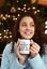 miniature 2 - My Favorite Child Gave Me This Funny Coffee Mug Tea Cup