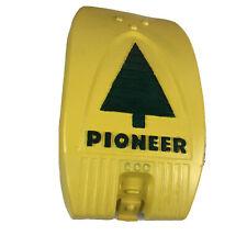 NEW PIONEER STARTER PULLEY PN 430609