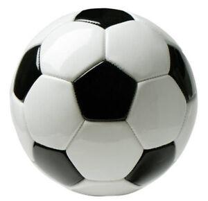 Palloni da calcio da stampare