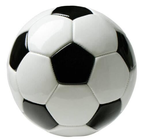 Mini Pallone Palla Da Calcio Football Bambini Gioco Misura 1 dfh