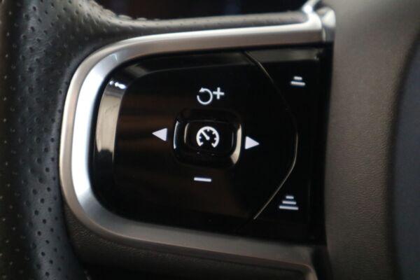 Volvo V90 2,0 D4 190 R-Design aut. - billede 4