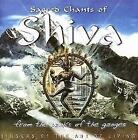 Sacred Chants of Shiva von Craig Pruess (2014)