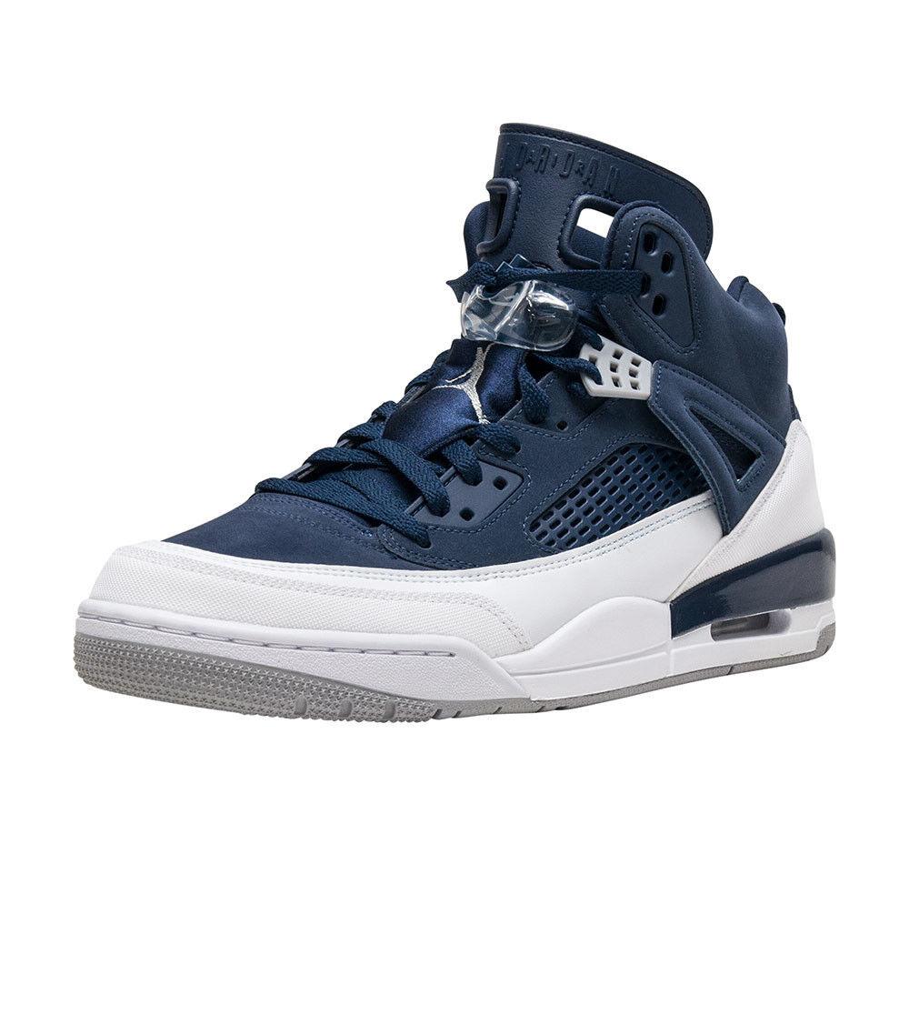 Air Jordan Spizike Men's Basketball Shoes