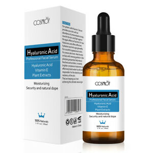 PURE-VITAMIN-A-2-5-HYALURONIC-ACID-RETINOL-WRINKLE-CREAM-SERUM-KIT