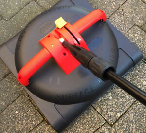 Floor-Cleaner-Surface-for-Wap-High-Pressure-only-Commercial-Devices