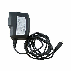 Ladegeraet-fuer-hp-Pavilion-X2-WA-15I05R-791102-001-6032B0081701-Gebraucht