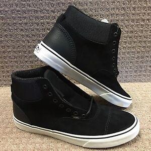 13a7504230 Vans Men s Shoes
