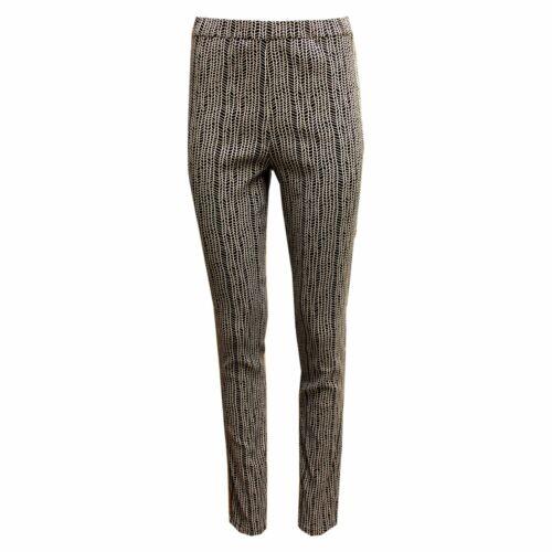 Masai Black Trousers Primitiva 191110936
