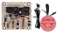 Rheem Ruud Weather King Corsaire Defrost Control Board & Sensor 47-21517-88