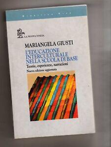 L-039-educazione-interculturale-nella-scuola-di-base-Teorie-esperienze-narrazioni