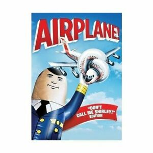 Airplane-New-DVDs