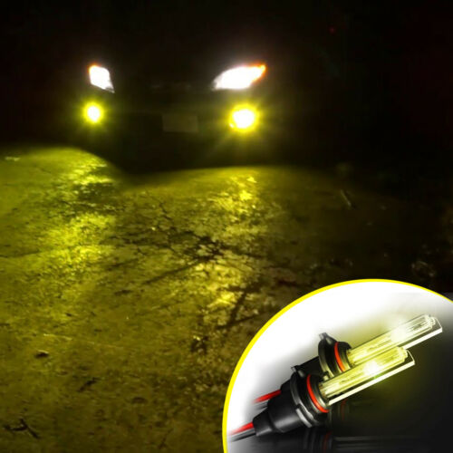 Xentec Xenon Light HID Conversion Kit 40000LM 9006 HB4 for Jeep Grand Cherokee