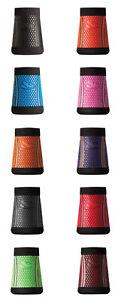 Winn-Ultra-Light-Butt-Grips-1-5-034-10-Colours-Comfort-and-Control