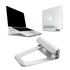 XRGO Collapsible Aluminum Laptop Notebook Stand for iPad MacBook Air Pro Tablets
