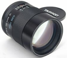 TAMRON 135mm 2.5 Close Focus (03B)