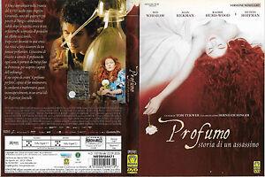 PROFUMO-STORIA-DI-UN-ASSASSINO-2006-dvd-ex-noleggio