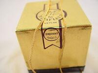 Vintage Piquant By Matafleur Perfume 1/2oz For Women No Reserve