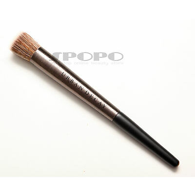 URBAN DECAY Pro Collection Diffusing Highlighter Brush F-106 100%AuthenticRRP$32