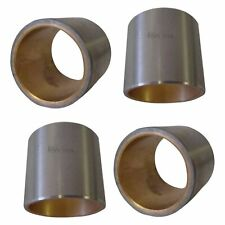 New Spindle Bushing Kit For Ford New Holland Tractor 5000 5600 5610 6600c 6600