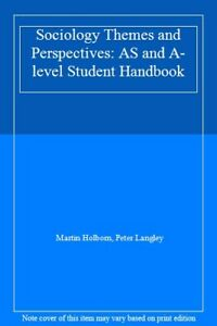 Sociology-Themes-and-Perspectives-AS-and-A-level-Student-Handbook-Martin-Holbo