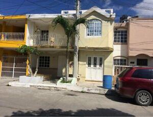 Casa en Venta cerca del ITCM