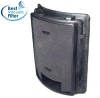 Dcf16 Hepa Filter For Eureka Altima, Surface Max, True Clean, Part 62736, 76552